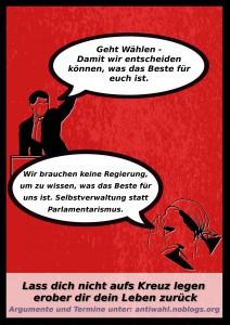 antiwahl2